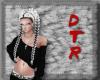 ~DTR~ Petal Gretta