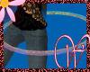 WF>Rainbow~Hupla Hoop