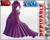 BBR BMXXL HD Wedding#1