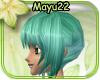 ~M~ Algae