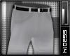 SS14 Pants 1