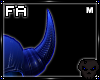 (FA)HornsForHoodM Blue3