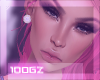|gz| flo HD shadow/lash