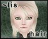 Ciri: Cirilla II