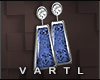 VT | Lixe Earrings