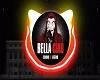 Song Bella Cia Remix