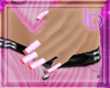 |ID| Vday Nails 2