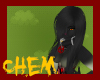 Omen hair V5
