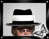 !! Jazz Hat