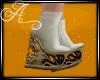 (AD) Thien Shoes v1