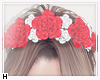 💮 Festival Crown