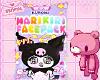 ♡ FacePack ♡
