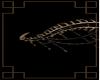 Lilith Horns