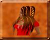 [bswf]flamed braids 1