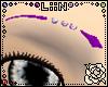 LiiN DOT:brows Viol