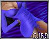 CJ69 Sexy Purple RL