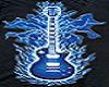 new guitar jrock