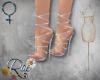 RVN♥ Jenna Silver