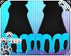 [Pets] Umba   paws