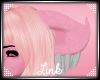 [LN] FuFu Bunny Ears