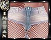 (MI) Fall Jeans W