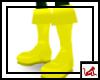 ~R~ Mischief Boots