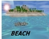 (E)ISLAND BEAC