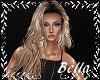 Vanessa 5 - ash blond