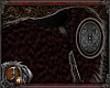 [J] Lords Burgundy Fur