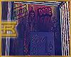 R. Old Graffiti