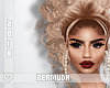 B|Munira Blondie