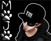 (MOJO) Custom Hat XIII