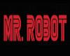 Mr. Robot 5