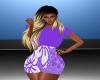 Reina Dress 2 RL