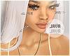 J | Sofia white