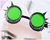 🅉. Head Goggles v1