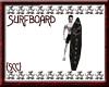 {SCC}Surfboard