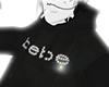 bebe hoodie