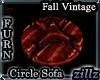 [zllz]Fall Vintage CircS