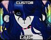 [CAC] Astra Fur
