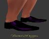 MEDORA DRESS SHOES