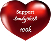 Support 100k