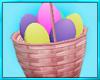 Womens Egg Basket