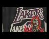 Kobe- Lakers Tribute