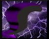 Undertaker Tail V2