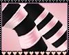 Sweet Stockings RLL