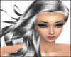 Angel Wind Grey