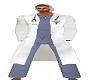 dottore ospedale