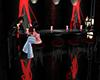 GL-Blood Lust Bar
