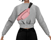 Sweater & Bag